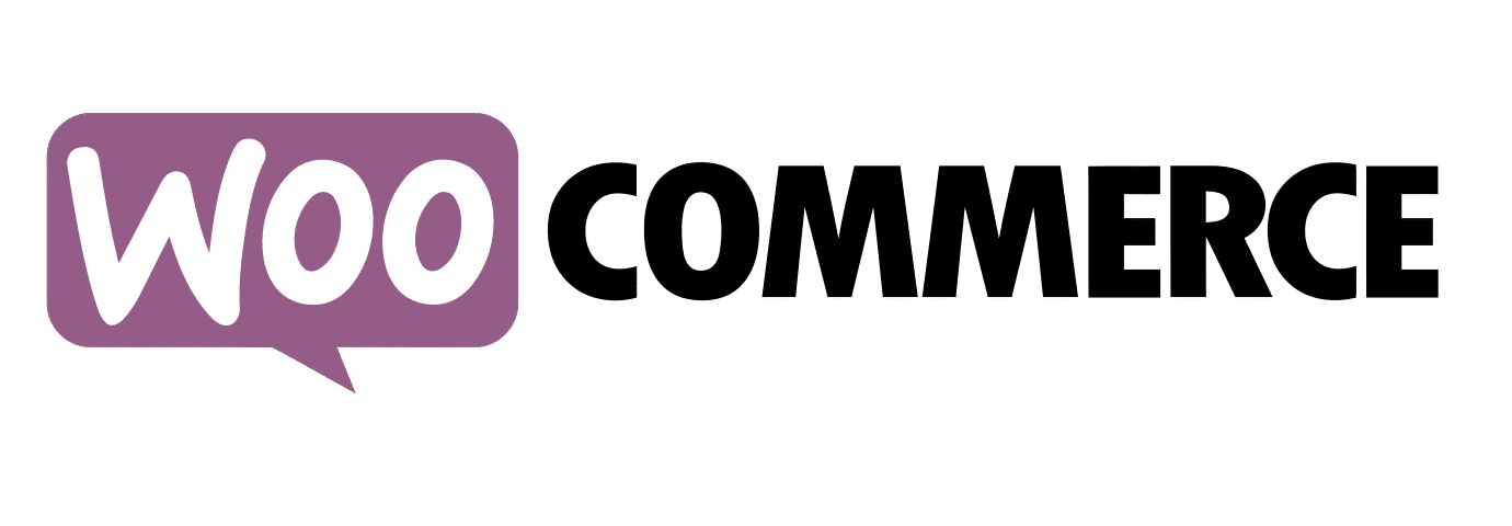 Was ist WooCommerce