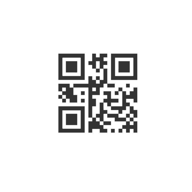 qr code 3e9ba230f0d1a91ddabd5f7ff2cf5c10 1