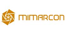 Mimarcon-Testimonial